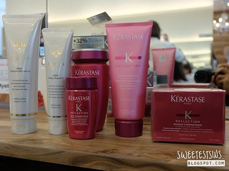 batch_apgujeong hair studio 9