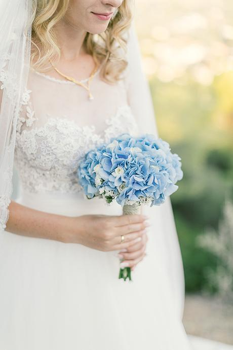 beautiful-wedding-hydrangeas-10x-1