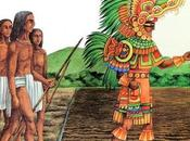 What Killed Aztecs? Lessons From Typhoid Mary.