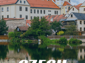 Around Czech Republic Photos