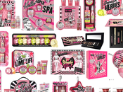 Soap Glory Christmas Gift Sets 2017 Advent Calendar)