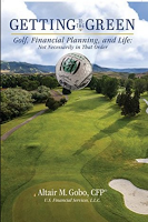 How #Golf Can Improve Your Finances