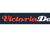 Victoria Dates Review: Find Your Love Online
