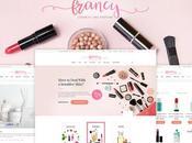 Best WooCommerce Themes 2017 Make Better Online Store