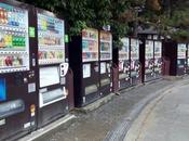 Kansai Diaries, Yakushiji, Toshodaiji, Heijo Palace Site Nara City