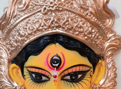 Doll Power During Dussehra: Religious Tradition Significance