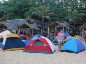 Upclose Personal with #BiyaheNiJuan Backpackers Club Bolinao, Pangasinan