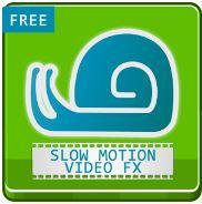 Top 10 best slow motion video apps android/iphone