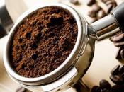 ☕️☕️ Celebrate International Coffee Home
