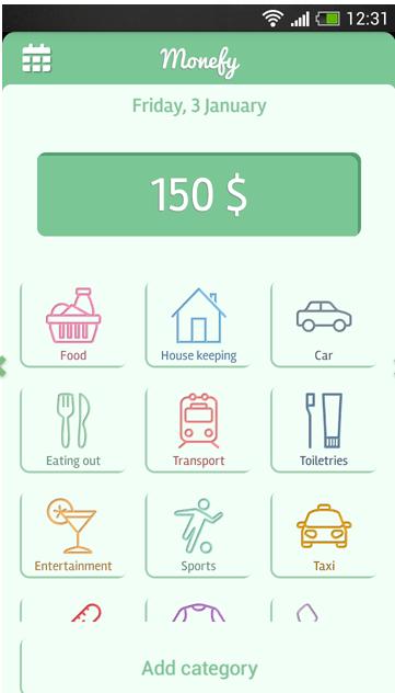 Top 3 Money Saving Apps
