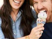 Chip Joanna Gaines Cream Dates Morning Coffee Helps Maintain Their Marriage