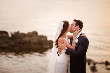 naturally-beautiful-wedding-mykonos-1