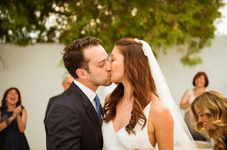 naturally-beautiful-wedding-mykonos-39