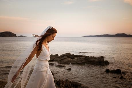 naturally-beautiful-wedding-mykonos-2