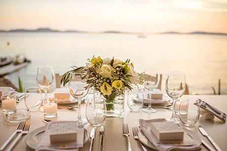 naturally-beautiful-wedding-mykonos-45