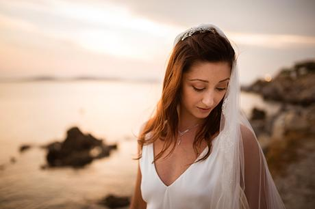 naturally-beautiful-wedding-mykonos-3