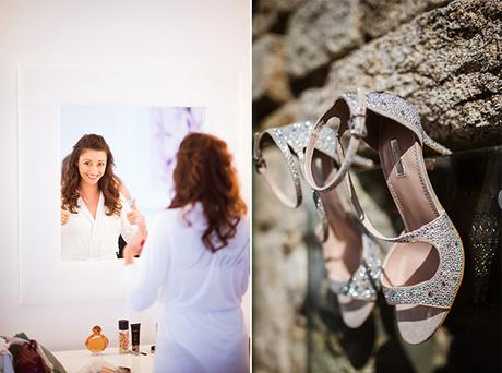naturally-beautiful-wedding-mykonos-9a