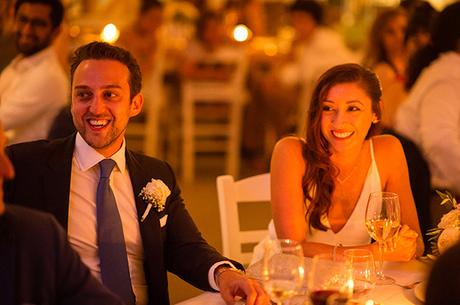 naturally-beautiful-wedding-mykonos-51