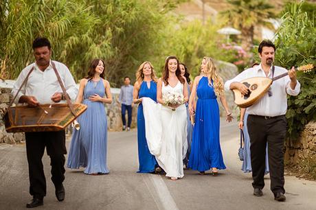 naturally-beautiful-wedding-mykonos-27ζ