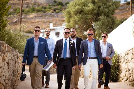 naturally-beautiful-wedding-mykonos-23