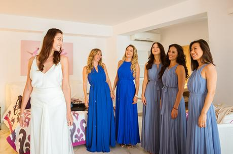 naturally-beautiful-wedding-mykonos-15