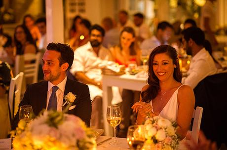 naturally-beautiful-wedding-mykonos-49