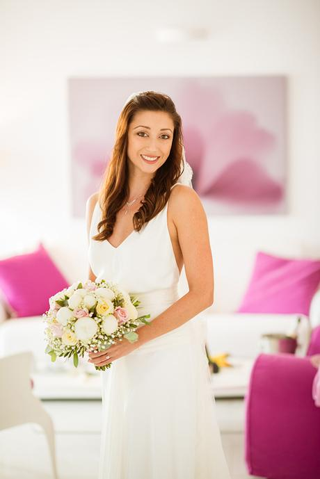 naturally-beautiful-wedding-mykonos-17