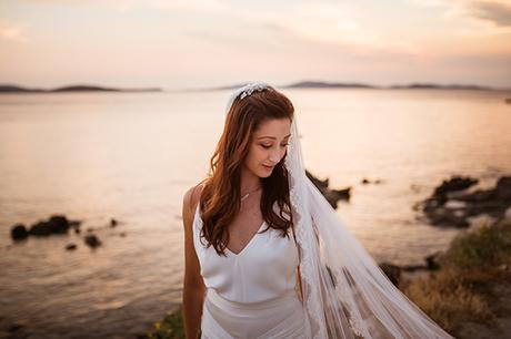 naturally-beautiful-wedding-mykonos-42