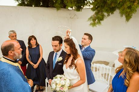 naturally-beautiful-wedding-mykonos-35