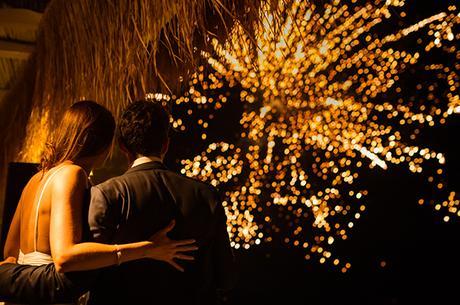 naturally-beautiful-wedding-mykonos-52