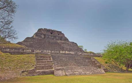 Travel Tips and Things to Know Before Going to Belize
