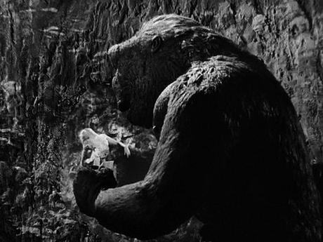 KING_KONG_1933-01.13.14