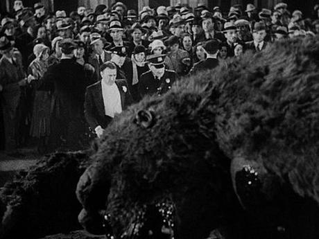 KING_KONG_1933-01.43.31