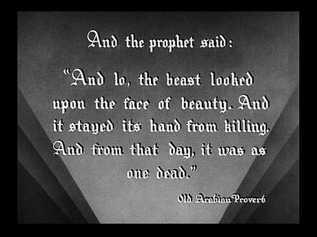 KING_KONG_1933-00.05.58