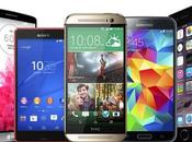 Wholesale Cell Phones Getting Quality Dealers
