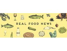 October Low-carb Keto News Highlights