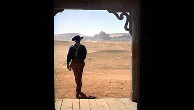 Oscar Got It Wrong!: Best Adapted Screenplay 1956