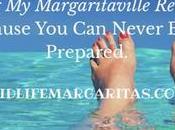 Margaritaville Retirement Plans. It's Soon Plan!