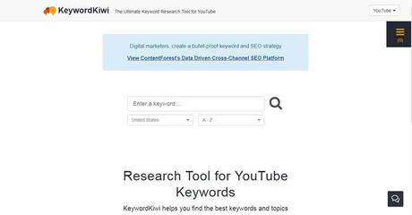 10 YouTube Tag Generator Tools For YouTube Videos