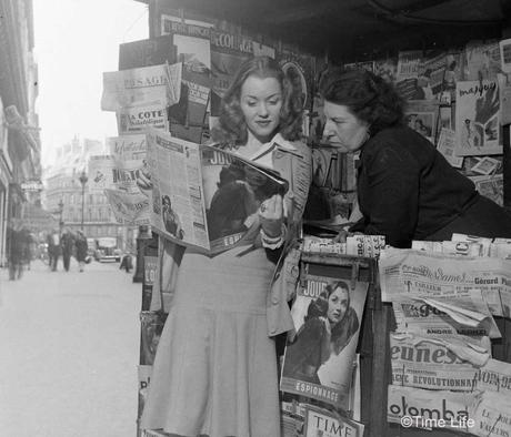 A-Post-War-Paris-Girl-1946