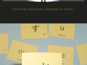 Japanese Self-Studying Updates (Lessons