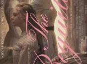 "211. Director Sofia Coppola's Film ""The Beguiled"" (2017) (USA): Interesting ""amputated"" Female Perspective Quaint Intelligent American Novel"
