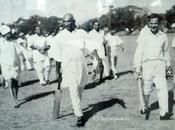 Remembering Perunthalaivar Kamaraj Poor Students