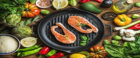 Fish Oil Benefits:3 Proven Fish Oil Benefits