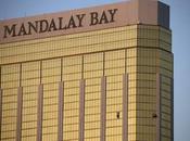 Response Vegas Shooting