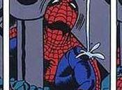 Greatest Spider-Man Artists