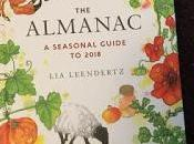 Book Review: Almanac Leendertz