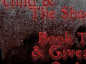 Shadowchild Shady Corner Matthew Williams @SDSXXTours @theshadycorner1