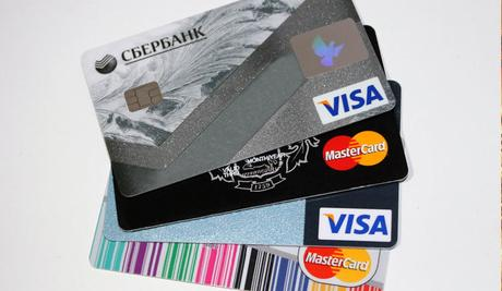 Why Credit Cards Are Bad