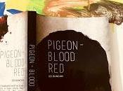 Pigeon-Blood Duncan
